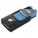 Pendrive Corsair Flash Slider X2 128GB USB 3.0