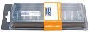 GOODRAM DDR 256MB/400MHz PC-3200 - PO SERWI