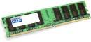 Pamięć DDR2 GOODRAM 2GB/667MHz PC2-5300