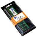 Pamięć DDR2 GOODRAM 2GB/800MHz PC2-6400 CL6