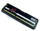 Pamięć DDR3 GOODRAM PLAY 4GB 1600MHz 9-9-9-28 512x8 Black