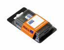 Pamięć DDR2 GOODRAM SODIMM 2GB/800MHz PC2-6400