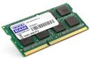 Pamięć DDR3 GOODRAM SODIMM 4GB/1600MHz CL11 1,5V 512x8 Single