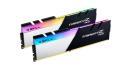 Pamięć DDR4 G.Skill Trident Z Neo 16GB (2x8GB) 3600MHz CL18 1,35V