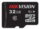 Karta pamięci MicroSDHC HIKVISION 32GB 90/25 MB/s Class 10