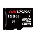 Karta pamięci MicroSDXC HIKVISION 128GB 90/45 MB/s Class 10