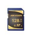 Karta pamięci MicroSDHC HIKVISION HS-SD-P10(STD) 128GB 100/90 MB/s Class10 U1