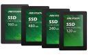 Dysk SSD HIKVISION C100 1920GB SATA3 2,5