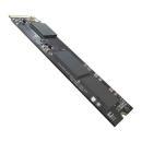 Dysk SSD HIKVISION E1000 512GB M.2 PCIe NVMe 2280 (2000/1610 MB/s) 3D TLC