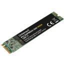 Dysk SSD wewnętrzny Intenso 120GB M.2 2280 PCIE