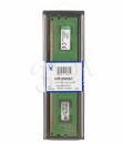 Pamięć DDR3 KINGSTON 2GB 1333MHz PC3-1066 CL.9 Single Rank