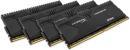 Pamięć DDR4 Kingston HyperX Predator 32GB (4x8GB) 2133MHz CL13 1,2V
