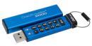 Pendrive KINGSTON DataTraveler 2000 32GB USB 3.0/3.1