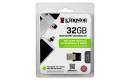 Pendrive Kingston DataTraveler MicroDuo 32GB, USB 3.0, OTG