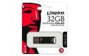 Pendrive Kingston DataTraveler Elite G2 32GB, USB 3.1