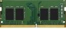Pamięć SODIMM DDR4 Kingston ValueRAM 8GB 3200MHz CL22 1,2V Non-ECC