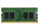Pamięć SODIMM DDR4 Kingston ValueRAM 8GB (1x8GB) 3200MHz CL22 1,2V single rank Non-ECC