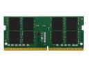 Pamięć SODIMM DDR4 Kingston ValueRAM 16GB (1x16GB) 3200MHz CL22 1,2V dual rank Non-ECC