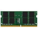 Pamięć SODIMM DDR4 Kingston KCP 16GB 2400MHz CL17 1,2V Non-ECC