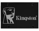 Dysk SSD Kingston KC600 256GB SATA3 2,5