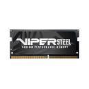 Pamięć SODIMM DDR4 Patriot Viper STEEL 16GB 2400 MHz CL15 1,2V