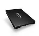 Dysk SSD Samsung PM1643 960GB 2,5? SAS 12Gb/s (2100/1000)