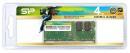 Pamięć DDR4 SODIMM Silicon Power 4GB 2400MHz CL17 1,2V 512Mx8 260pin