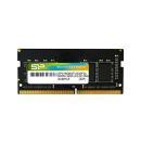 Pamięć DDR4 SODIMM Silicon Power D4UN 16GB 3200MHz CL22 1,2V