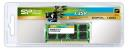 Pamięć DDR3L Silicon Power SODIMM 4GB 1600MHz (512*8) CL11 1,35V