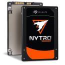 Dysk SSD SEAGATE Nytro 1551 XA1920ME10063 1,92TB 2,5