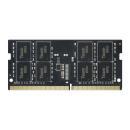 Pamięć DDR4 SO-DIMM Team Group Elite 8GB (1x8GB) 2400MHz CL16 1,2V
