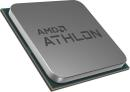 Procesor AMD Athlon 200GE BOX 2x1MB 3,2GHz AM4