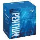 Procesor Intel? Pentium? Gold G5400 3,70GHz 4MB LGA1151