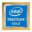 Procesor Intel? Pentium? Gold G6405 4,10GHz 4MB LGA1200