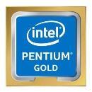 Procesor Intel? Pentium? Gold G6600 4,20GHz 4MB LGA1200