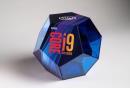Procesor Intel? Core? i9-9900KF Coffee Lake 3.60GHz/5.00GHz 16MB LGA1151 BOX