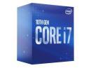 Procesor Intel? Core? i7-10700 Comet Lake 2.9 GHz/4.8 GHz 16MB LGA1200 BOX