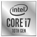 Procesor Intel? Core? i7-10700F Comet Lake 2.9 GHz/4.8 GHz 16MB FCLGA1200 BOX