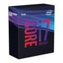 Procesor Intel? Core? i7-9700F Coffee Lake 3.00GHz/4.70GHz 12MB LGA1151 BOX