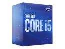 Procesor Intel? Core? i5-10400 Comet Lake 2.9 GHz/4.3 GHz 12MB LGA1200 BOX