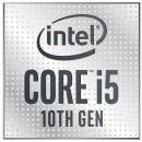 Procesor Intel? Core? i5-10600K Comet Lake 4.1 GHz/4.8 GHz 12MB LGA1200 BOX