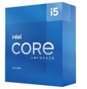 Procesor Intel? Core? i5-11600KF Rocket Lake 3.9 GHz/4.9 GHz 12MB LGA1200 BOX