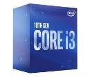Procesor Intel? Core? i3-10100 Comet Lake 3.60GHz 6MB FCLGA1200 BOX