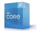 Procesor Intel? Core? i3-11105 Comet Lake 3.70GHz 8MB FCLGA1200 BOX