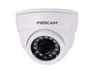 Kamera IP Foscam WLAN 2.8mm H.264 720p