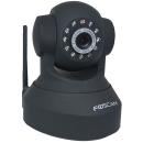 Kamera IP Foscam FI9816P(black) 1 MPix IR 8m WiFi P/T P2P