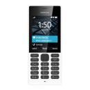 Telefon komórkowy Nokia 150 DS White
