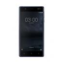 Smartfon Nokia 3 DS Blue