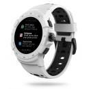Smartwatch MyKronoz ZESPORT2 biały/czarny
