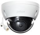 Kamera IP Dahua IPC-HDBW1230E-0280B